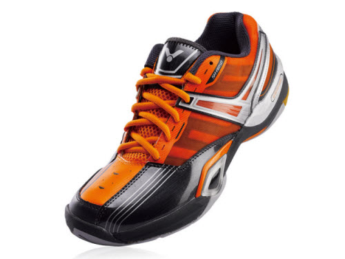 badminton shoes SH-A850