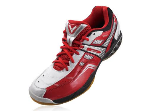 badminton shoes SH910
