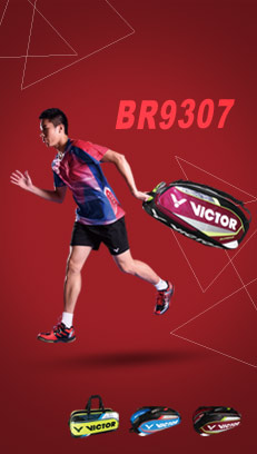 Racket Bag_BR9307 Version 1_ EN