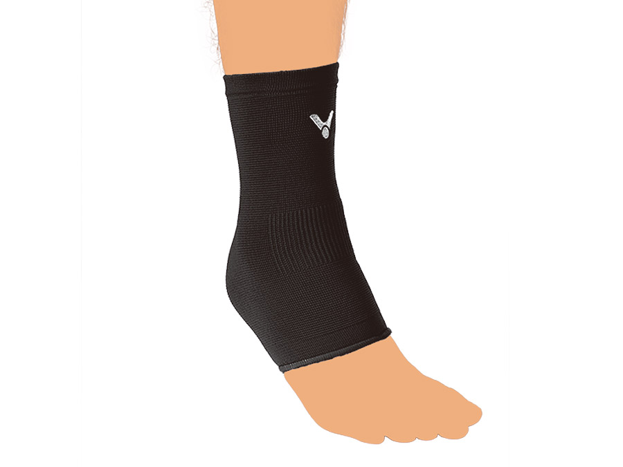 High Elasitic Ankle Wrap SP191
