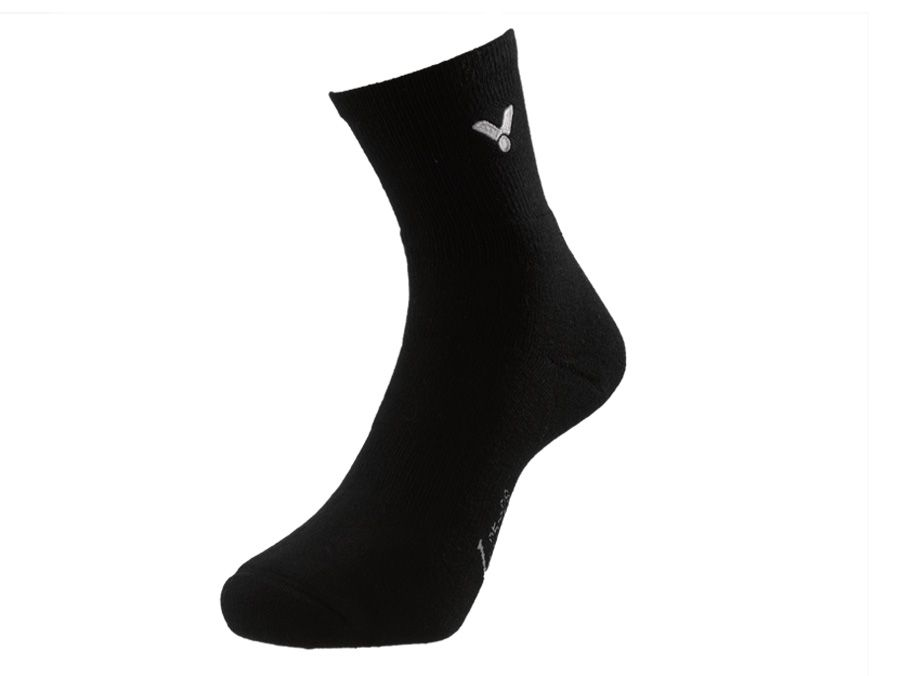 SK190 A/C Sport Socks for Men