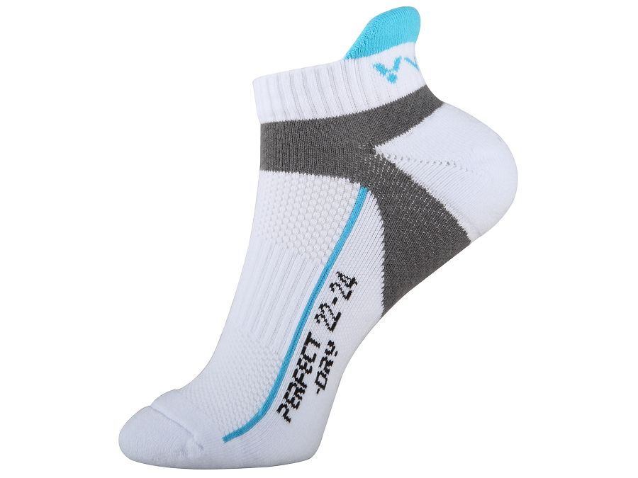 SK244 Q/M/C Sport Socks for Women