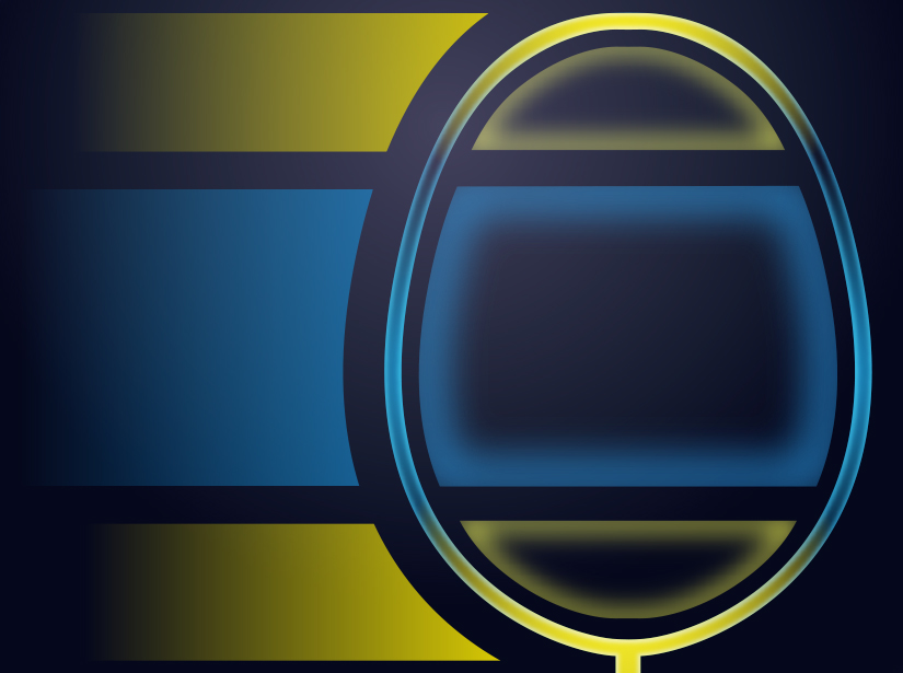 COMPOUND-SWORD